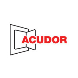 Acudor Homepage, Access Doors, Fire Rated Access Doors, Duct, Security, Floor, Roof Hatches and Ladders